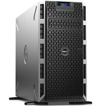 کامپیوتر سرور دل PowerEdge T430 E5-2609 v3 8GB Tower Server